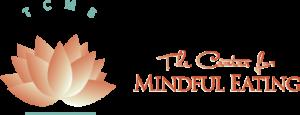 TCME_logo-main