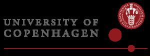 university-of-copenhagen--ku--29-logo